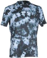 Fanmail T-shirts - Item 12057088