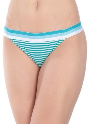 Sundek Swim brief