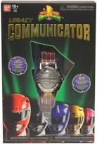 Power Rangers Legacy Communicator