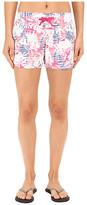 Columbia Cool CoastTM II Shorts
