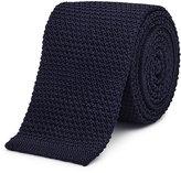Reiss Shaun Slim Silk Tie