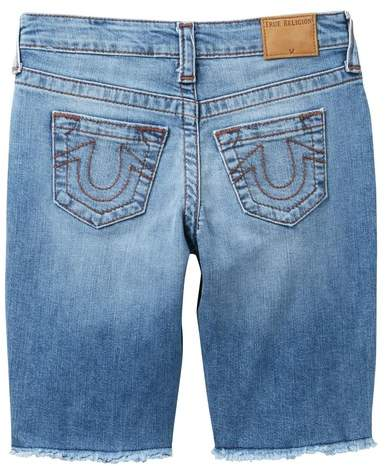 d8fe06b8a True Religion Boys  Shorts - ShopStyle