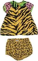 Moschino Dresses - Item 34671410
