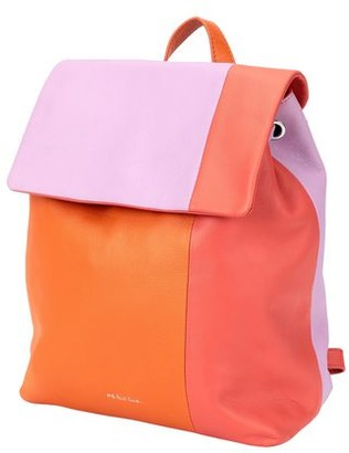 Paul Smith Backpacks & Bum bags