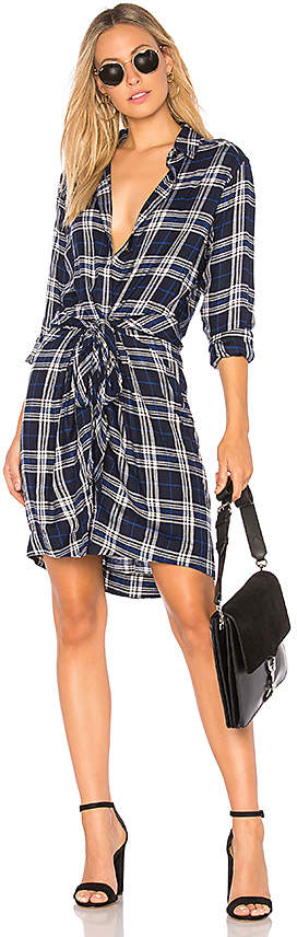 Heartloom Kasey Dress
