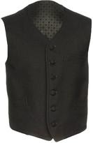 Dolce & Gabbana Vests - Item 49286963