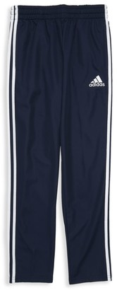adidas Boy's Trainer Pants