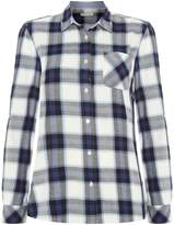Barbour Headland shirt