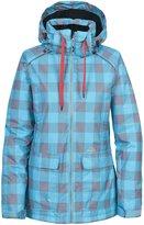Trespass Womens/Ladies Stretto Winter Snow Jacket (M)