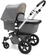 Bugaboo Cameleon3 Classic+ Complete Stroller