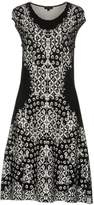 Escada Knee-length dresses - Item 34732590