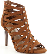 Antonio Melani Palika Gladiator Pumps