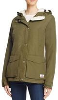 Penfield Hosston Jacket