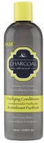 Hask Charcoal with Citrus Oil Purifying Conditioner 355ml