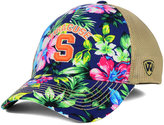Top of the World Syracuse Orange Shore Stretch-Fit Cap
