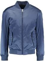 Calvin Klein Jeans Ondo Bomber Jacket Blue