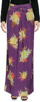 Etro Long skirts - Item 35336698