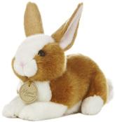 Aurora World Dutch Rabbit Plush Toy