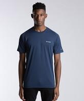Columbia Mountain Tech T-Shirt