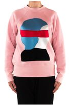 Marni Hooded Jersey Loopback Design Ekta