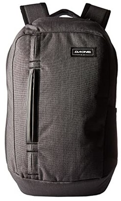 Dakine Network Backpack 26L (Carbon) Backpack Bags