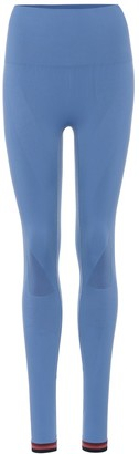 LNDR Freefall leggings