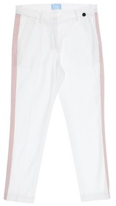 Lanvin Casual trouser