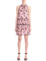 Moschino sleeveless dress
