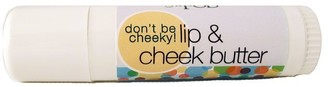 Butter Shoes Peas in a Pod Lip & Cheek Dont Be Cheeky! - 18 g