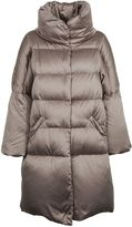 Herno High Neck Padded Coat