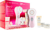 clarisonic Confidence Boost Holiday Gift Set: Mia 2 and IT Cosmetics