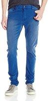 Scotch & Soda Men's Skinny Fit 5-Pocket Jean