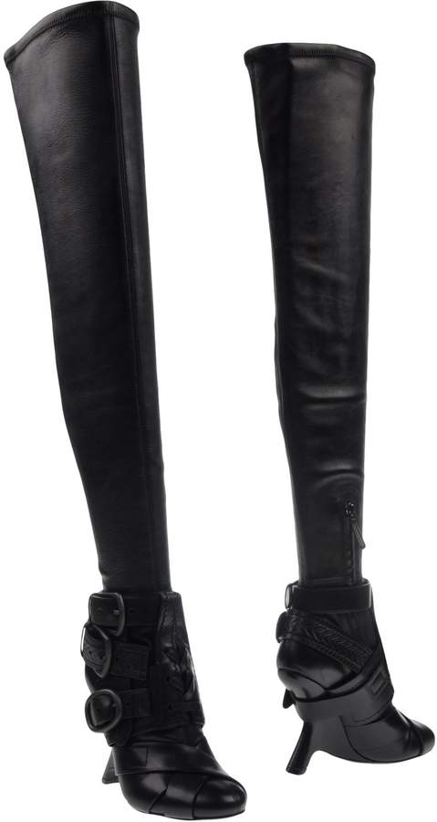 Tom Ford Boots - Item 11271171
