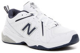 New Balance 619 Cross Trainer Sneaker