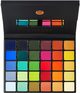 Viseart Grande Pro 3 Eyeshadow Palette