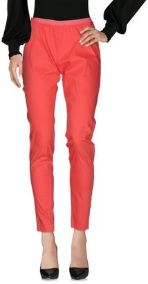 Twin-Set TWINSET Casual trouser