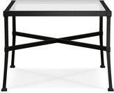 Williams-Sonoma Bridgehampton Outdoor Side Table