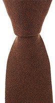 Original Penguin Judd Solid Skinny Cotton Tie