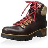 Manas Design Women's Aspen Leather Hiking Boot