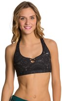 O'Neill 365 Inspire Sports Bra Top 8122622