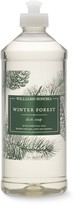Williams-Sonoma Williams Sonoma Winter Forest Dish Soap, 20oz.