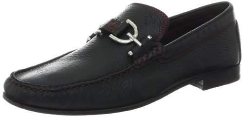 Donald J Pliner Men's Dacio2-18 Loafer