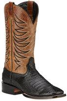 Ariat Men's Fire Catcher Cowboy Boot