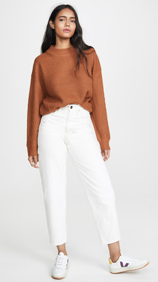 Line & Dot Sienna Sweater
