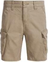 Lucky Brand Pham Cargo Shorts (For Little Boys)