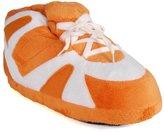 Happy Feet - Slippers - XL