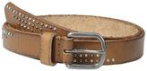 Cowboysbelt 259106