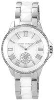 Vince Camuto Women's Quartz Bracelet Watch