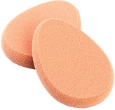 Laura Mercier 4-Pack Sponges