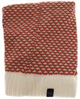 Buff Womens Neckwarmer Hat Knitted Thermal Snow Winter Warm Accessories